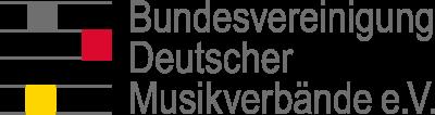 Bundesvereinigung Deutscher Musikverbände (BDMV)