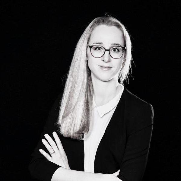 200 Tage im Amt – Die neue Geschäftsführerin der Bundesvereinigung Deutscher Musikverbände e.V. zieht positive Bilanz