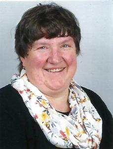 Ursula Anlauf
