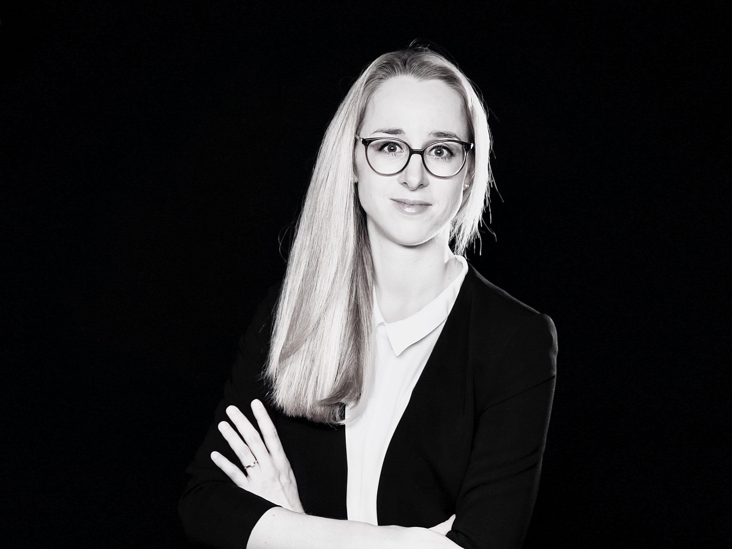 Anita Huhn