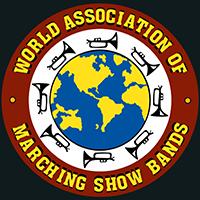 "Abgesagte Weltmeisterschaft der ""World Association of Marching Showbands"" wird in 2024 neu durchgeführt"