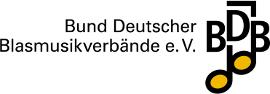Bund Deutscher Blasmusikverbände