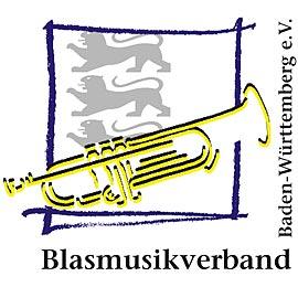 Blasmusikverband Baden-Württemberg e.V.