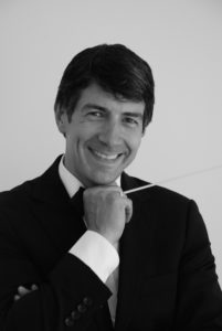 Dr. Frank Elbert