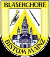 Diözesanverband der Bläserchöre Bistum Mainz e.V.