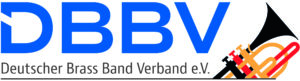 Deutscher Brass Band Verband e. V.