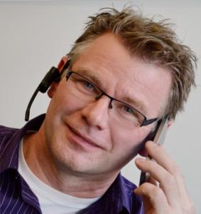 Jörg Holland-Moritz