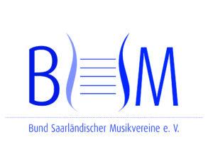 Bund Saarländischer Musikvereine e.V.