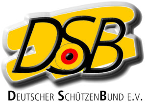 Deutscher Schützenbund/Niedersächsischer Sportschützenverband
