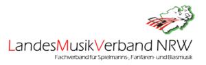 LandesMusikVerband NRW 1960 e.V.