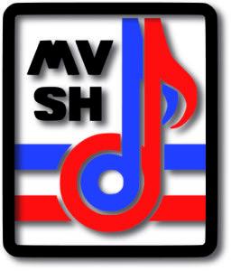 Musikerverband Schleswig-Holstein e.V.