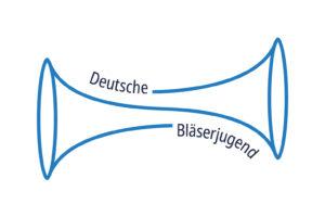 Hauptversammlung Deutsche Bläserjugend