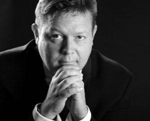 Bernhard Stopp