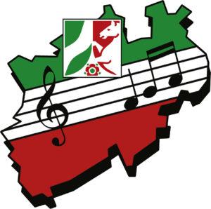 Volksmusikerbund NRW e.V.