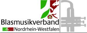 Blasmusikverband NRW e.V.