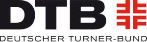 Deutscher Turner-Bund e.V. - Technischen Kommitee Musik und Spielmannswesen