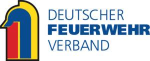 Deutscher Feuerwehrverband e.V.