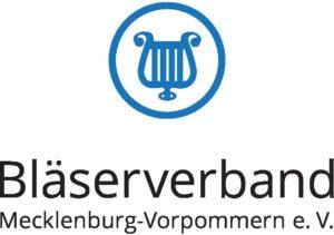 Bläserverband Mecklenburg-Vorpommern e.V.