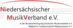 Niedersächsischer Musikverband e.V.