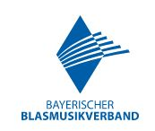 Bayerischer Blasmusikverband e.V.