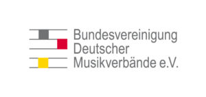 Ausgleichsvereinigung zwischen der Bundesvereinigung Deutscher Musikverbände e.V. (BDMV) und der Künstlersozialkasse (KSK) wird nicht verlängert