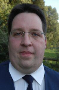 Olaf Bräutigam
