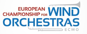 European Championship for Wind Orchestras