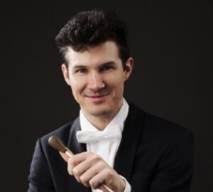 Restart für Flötenorchester-DirigentInnen - die ersten Proben nach Corona -