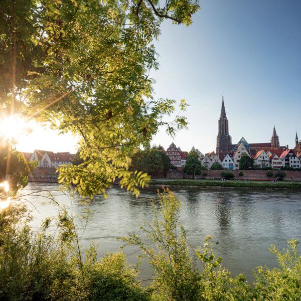 Deutsches Musikfest 2025 kommt nach Ulm und Neu-Ulm